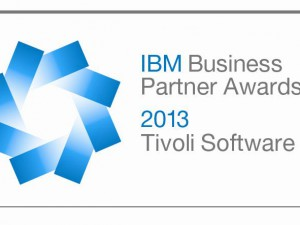 BPSolutions finalist bij IBM Tivoli Business Partner Awards