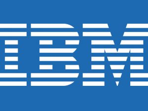 BPSolutions genomineerd voor IBM Business Award